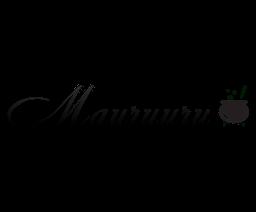Mauruuru