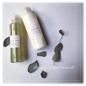 ユーカリ化粧水&ミルク04