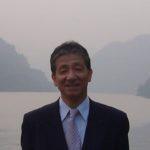 """""""長島先生の植物サイセンスセミナー""""姫路開催のお知らせ"""
