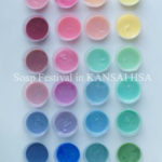 Kansai Soap Fes