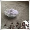 紫根バスソルトと透明石けんリバッチ
